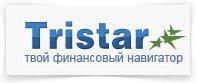 Tristar - финансовый навигатор