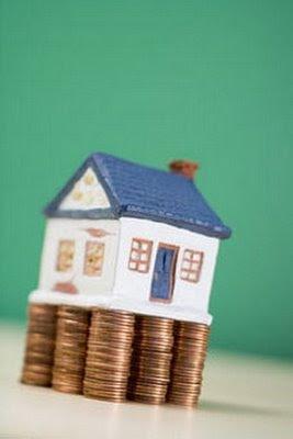 кредиты мошенничество реальные процентные ставки по кредитам
