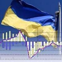 НБУ: Иностранные инвесторы снова начинают доверять Украине