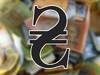 Курсовая аналитика евро, гривна, доллар, курсы, графики