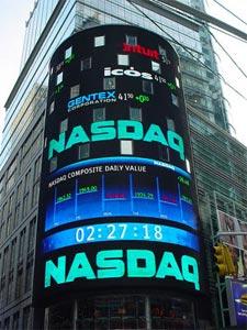 индексы, индикаторы, Котировки, NASDAQ, NYSE, LSE, CME, ФБ ММВБ, РТС, Биржа