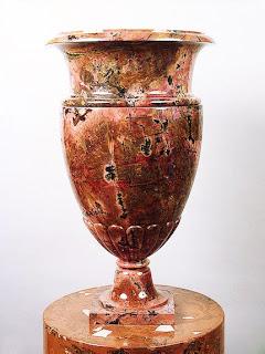 vase+de+l+hermitage.jpg