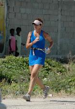 Meet the Runners