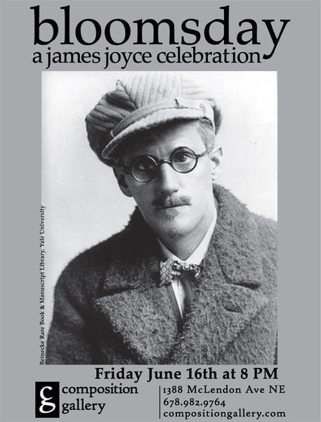 "Start by marking ""James Joyce's Ulysses: Critical Essays"" as Want ..."