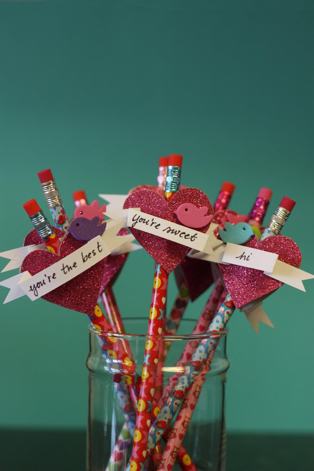http://4.bp.blogspot.com/_tQQs93Ppzl4/TVAZYa8AbBI/AAAAAAAAD94/TREEalFL7Hk/s1600/pencils%2B1.jpg