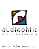 Fil Elektronik