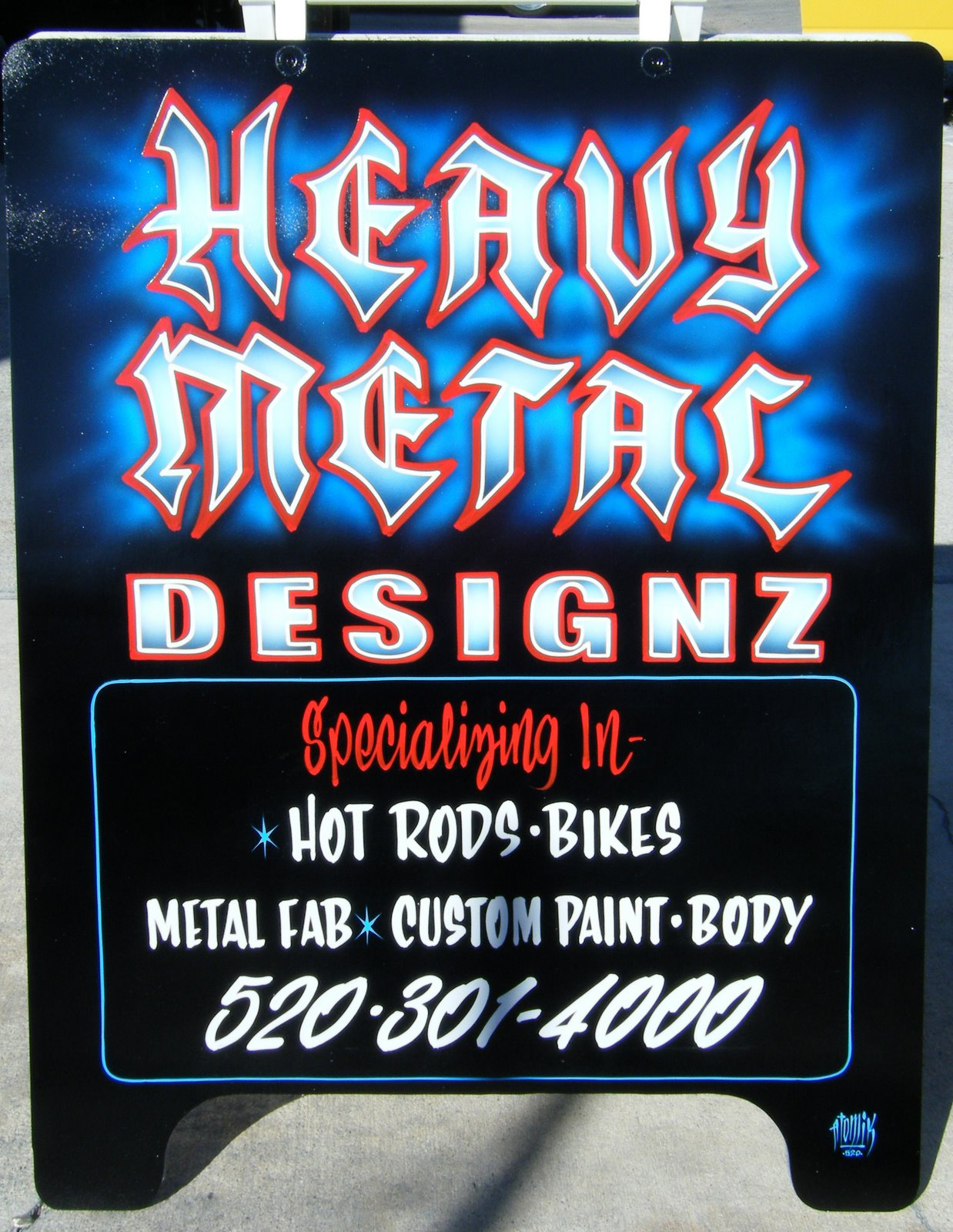 [heavy+metal+designz+A-frame.jpg+blog]