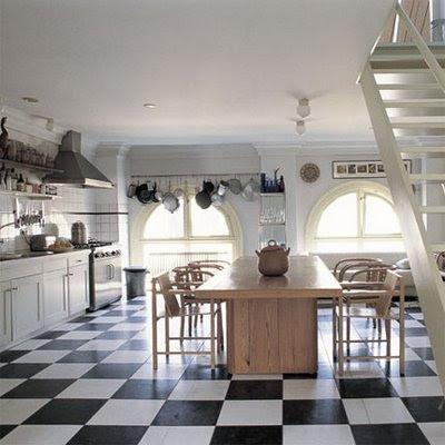 Soho S Kitchen