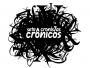 7 Cronistas Crônicos