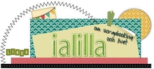 ialilla