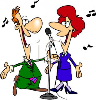 tekhnik vokal,belajar musik,olah suara