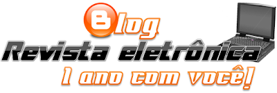 http://4.bp.blogspot.com/_tQfzyNhEQJg/SmfCVtZ07vI/AAAAAAAAAhA/esMlK22PjdU/s400/Revista+eletronica...+%40.png