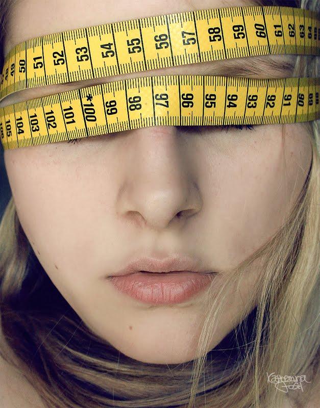 As dietas seguras mais eficazes de perda de peso
