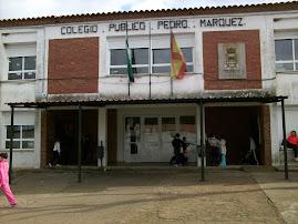 PEDRO MARQUEZ 4ºC