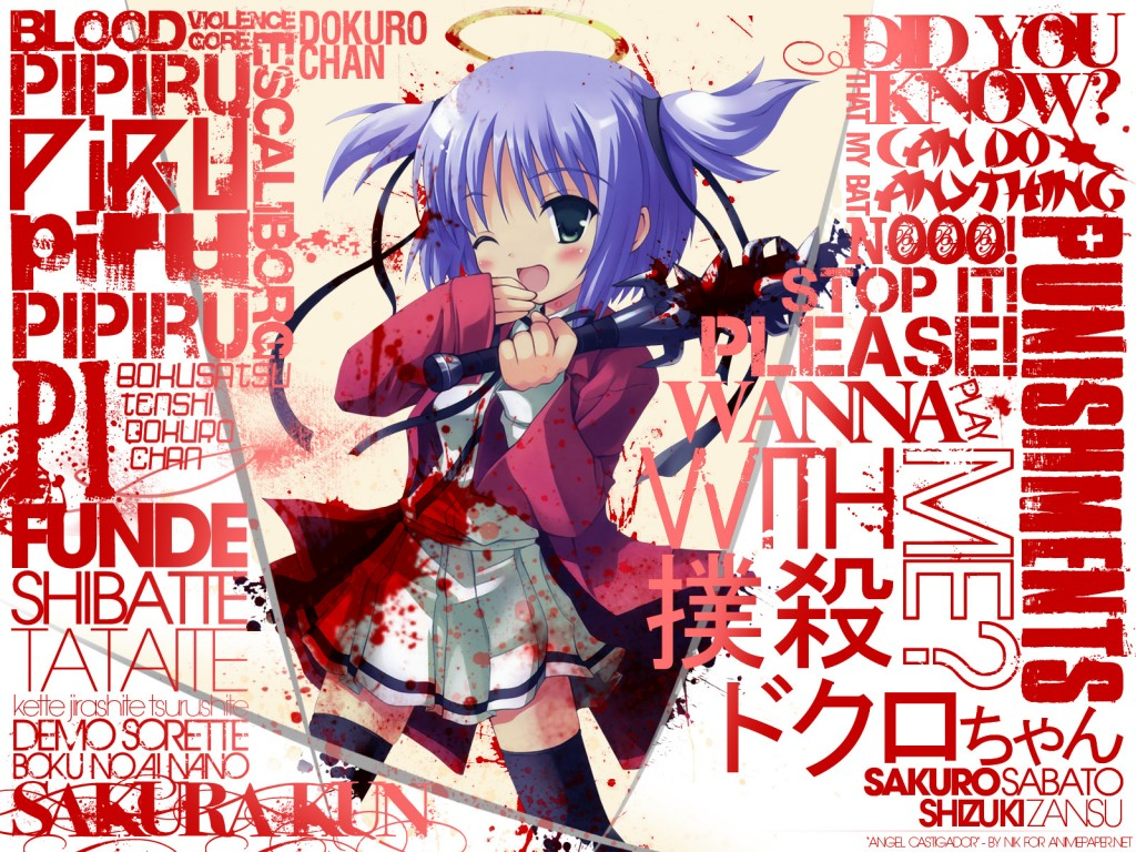 http://4.bp.blogspot.com/_tQjnBAdqngc/TKNHagYOmmI/AAAAAAAAAqE/Mftb95yrT48/s1600/animepaperwallpapers_bokusatsu-tenshi-dokuro-chan_nik2007133_1024x768_90506.jpg
