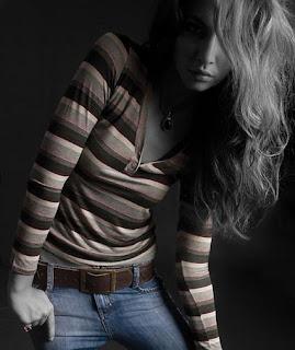 Zezzo + : moda feminina com atitude