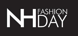 NH fashion Day chegando em Novo Hamburgo!