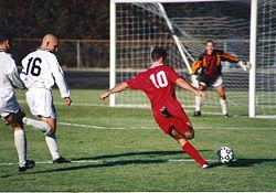 external image 250px-Football_iu_1996.jpg