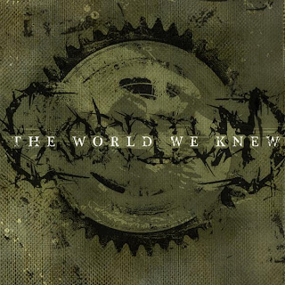 The World We Knew - Exordiam