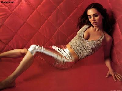 Eliza Dushku Eliza Dushku Sexy Wallpapers 1024x768