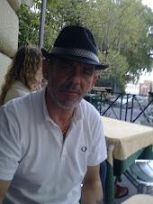 Antun Blazevic (Tonizingaro)