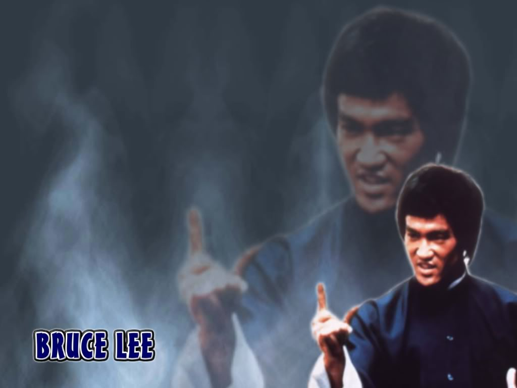 Bruce Lee Wallpaper Enter The Dragon Enter the dragon with bruce