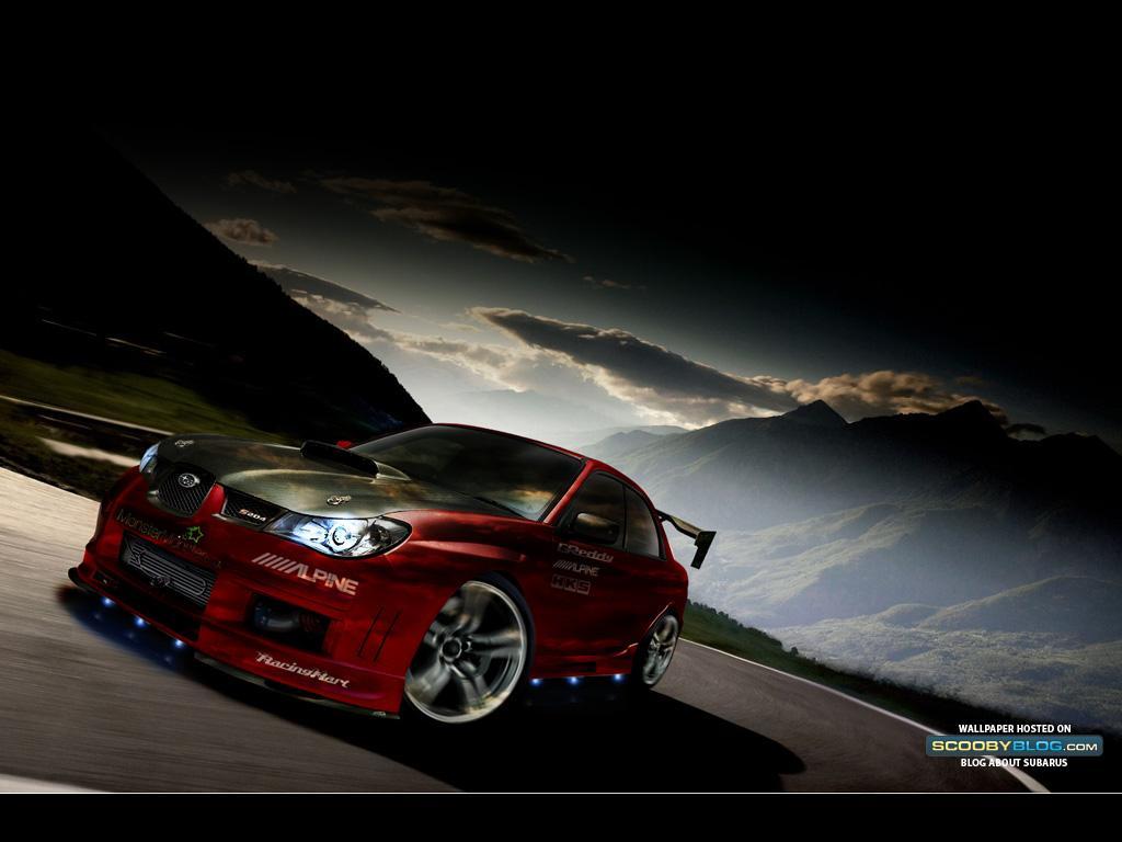 http://4.bp.blogspot.com/_tR4ydijURnA/S88LKNMCmsI/AAAAAAAABxw/HXzbCgMrmIo/s1600/Subaru-sti-wrc.jpg