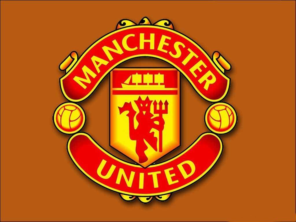 http://4.bp.blogspot.com/_tR4ydijURnA/S8Rx5dzAiCI/AAAAAAAABtQ/lnShqVfltOs/s1600/manchester-united-wallpaper-24.jpg