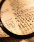Kamus Istilah Bahasa Pemrograman