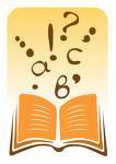 Kamus Istilah Bahasa Internet (2)