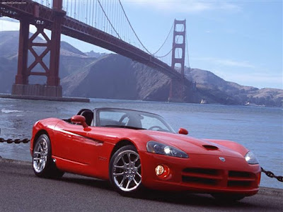 2003 Dodge Viper Srt10. Top Desktop Dodge-Viper SRT10