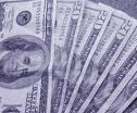 Hati-Hati Penipuan via Email Memeras Uang Anda