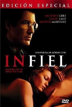 Infidelidad (2002) | DVDRip Latino HD Mega