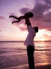http://4.bp.blogspot.com/_tR809I0uQG8/TOsGxEIFkmI/AAAAAAAAA5E/3LOBIuNUp0U/s1600/father+and+daughter.jpg