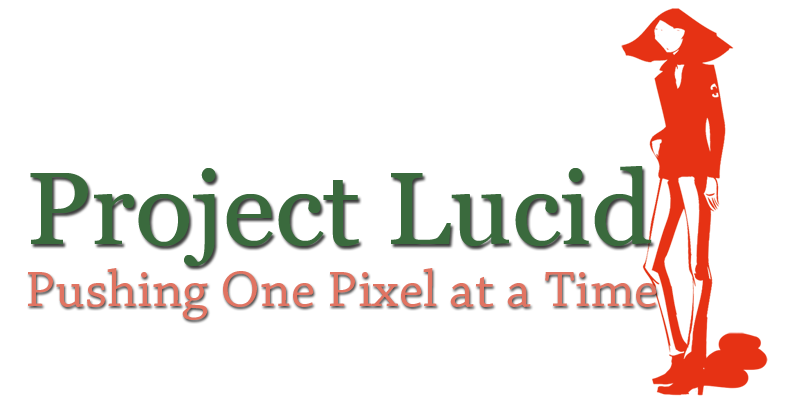 Project Lucid