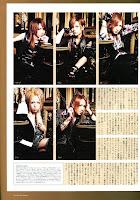 Neo Genesis vol 50 03