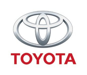 Last Auto Plant in California Shut by Toyota