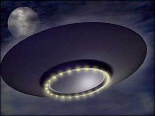 Watch UFO Sightings In The UK Video