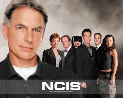 NCIS Season 7 Episode 4