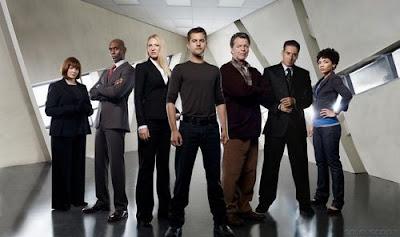 Fringe Season 2 Episode 6, Fringe S02E06, Fringe Earthling, Fringe Season 2, Fringe Episode 6, Fringe