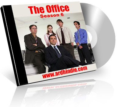 Online news blog the office season 6 episode 9 s06e09 episode 6 9 world best news blog - The office online season 6 ...