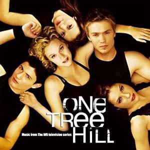 One Tree Hill Season 7 Episode 9