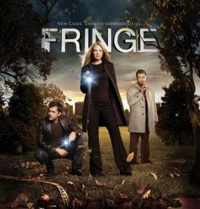 Fringe Season 2 Episode 7