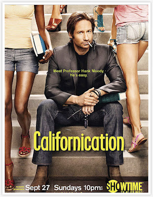 Californication Season 3 Episode 7