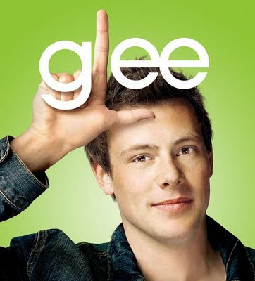 Glee Season 1 Episode 9 Preview