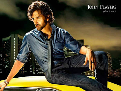 Hrithik Roshan New Look's Wallpapers, Bollywood Wallpapers, Hrithik Roshan New Wallpapers, Hrithik Roshan Wallpapers, Hrithik Roshan New Wallpaper, Hrithik Roshan, Hrithik New Wallpapers, Hrithik Roshan, Hrithik, Wallpapers, Wallpaper