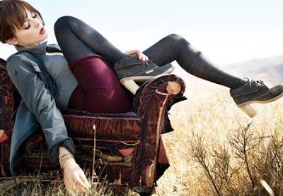Emma Stone Photo Gallary
