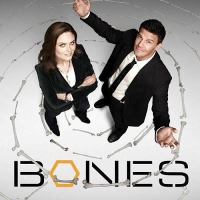 Bones Season 5 Episode 9 Preview S05E09 The Gamer in the Grease, Bones Season 5 Episode 9 Preview S05E09, Bones Season 5 Episode 9 Previe The Gamer in the Grease, Bones S05E09 The Gamer in the Grease, Bones Season 5 Episode 9 Preview, Bones S05E09, Bones The Gamer in the Grease