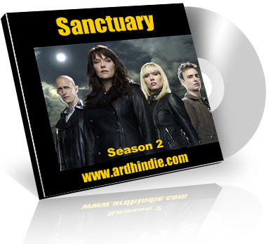 Sanctuary Season 2 Episode 6 S02E06 Fragments, Sanctuary Season 2 Episode 6 S02E06, Sanctuary Season 2 Episode 6 Fragments, Sanctuary S02E06 Fragments, Sanctuary Season 2 Episode 6, Sanctuary S02E06, Sanctuary Fragments