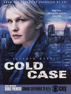 Cold Case Season 7 Episode 8 S07E08 Chinatown, Cold Case Season 7 Episode 8 S07E08, Cold Case Season 7 Episode 8 Chinatown, Cold Case S07E08 Chinatown, Cold Case Season 7 Episode 8, Cold Case S07E08, Cold Case Chinatown